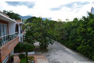 Casa campestre urbanización Quintas de san José