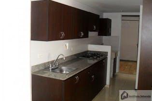 Apartamento en venta en El Salado con Piscina...