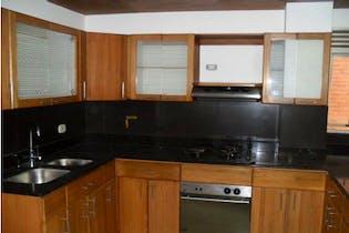 Casa en venta en Las Lomitas, 342m² con Piscina...