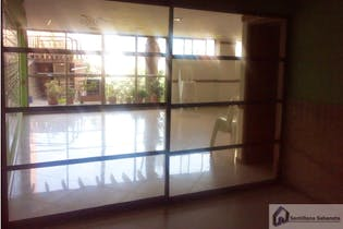 Apartamento en Sabaneta-Aves María, con 3 Habitaciones - 127 mt2.