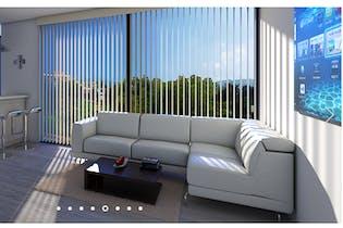 Senderos de Niza, Apartamentos en venta en Barrio Niza de 1-3 hab.