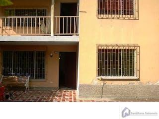 Casa en venta en Los Cedros, San Jerónimo