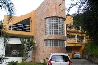 Casa en venta en Loma Del Chocho de 7 habitaciones