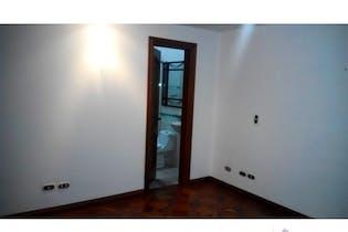 Casa en venta en San José 250m² con Jardín...