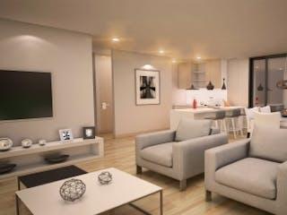 Enclave Reservado, proyecto nuevo de vivienda en Cajicá, Cajicá