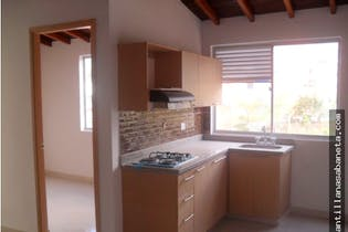Env Alcala 108864 P6, Apartamento en venta 170m² con Balcón...