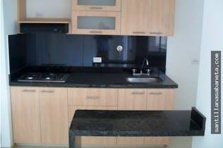 Manantiales de Suramerica 99879, Apartamento en venta en Las Brisas de 3 habitaciones