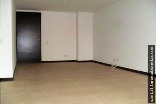 Apartamento en venta en Asdesillas de 3 hab. con Balcón...