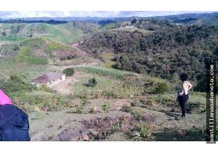 Finca Guarne N 84402, Finca en venta en Casco Urbano Guarne de 2 alcobas