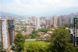 Apartamento en venta en La Doctora 130m² con Piscina...