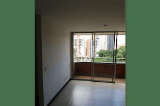 Apartamento en venta en La Doctora de 70m²
