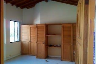 Apartamento en venta en Sector Postobón de 3 alcobas
