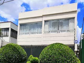 Casa en venta en Polanco con Jardín...