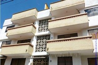 Apartamento en venta en Parque con acceso a Balcón