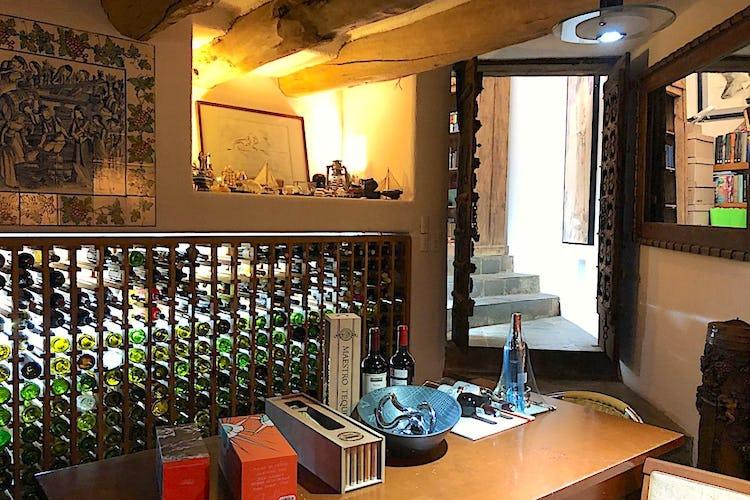 Foto 12 de Casa en venta en Bosque de las Lomas, Miguel Hidalgo 650 m²