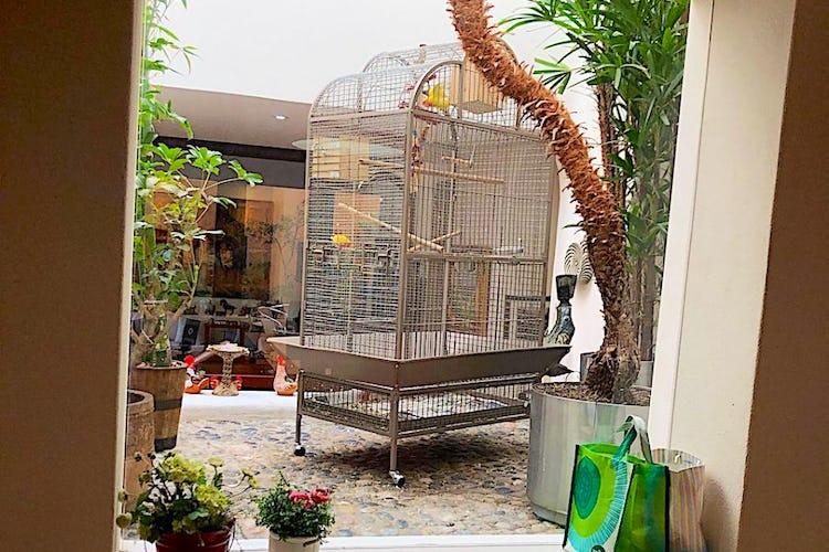 Foto 15 de Casa en venta en Bosque de las Lomas, Miguel Hidalgo 650 m²