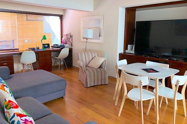 Foto 17 de Casa en venta en Bosque de las Lomas, Miguel Hidalgo 650 m²
