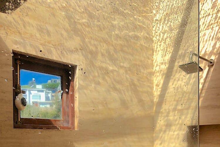 Foto 21 de Casa en venta en Bosque de las Lomas, Miguel Hidalgo 650 m²