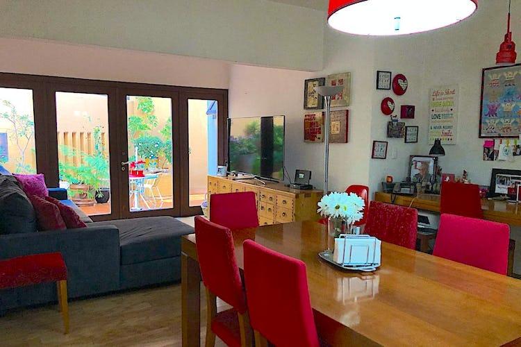 Foto 26 de Casa en venta en Bosque de las Lomas, Miguel Hidalgo 650 m²