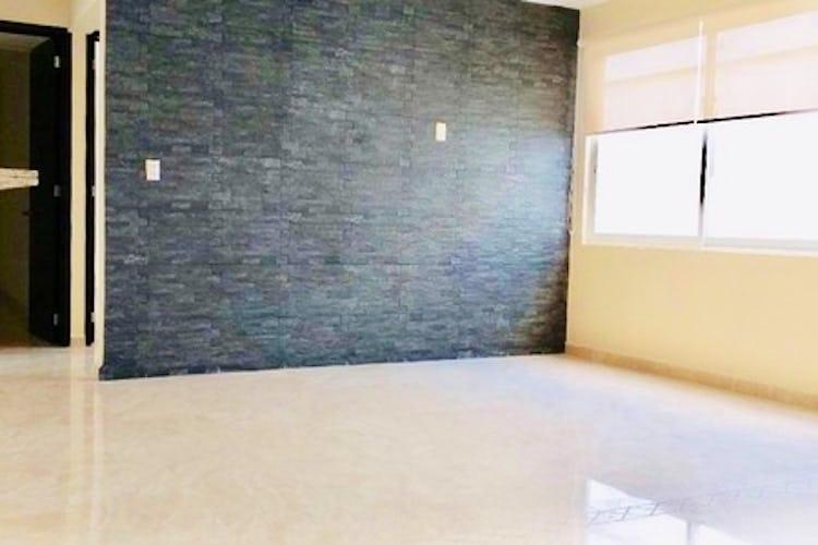 Portada Departamento PH en venta en Del Valle Norte 90 m²