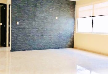 Departamento PH en venta en Del Valle Norte 90 m²