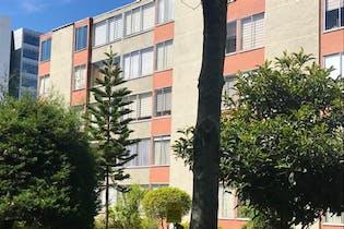 Apartamento en venta en Prado Veraniego de 4 hab.