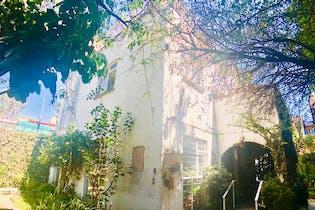 Casa en Venta,  Florida, Álvaro Obregón