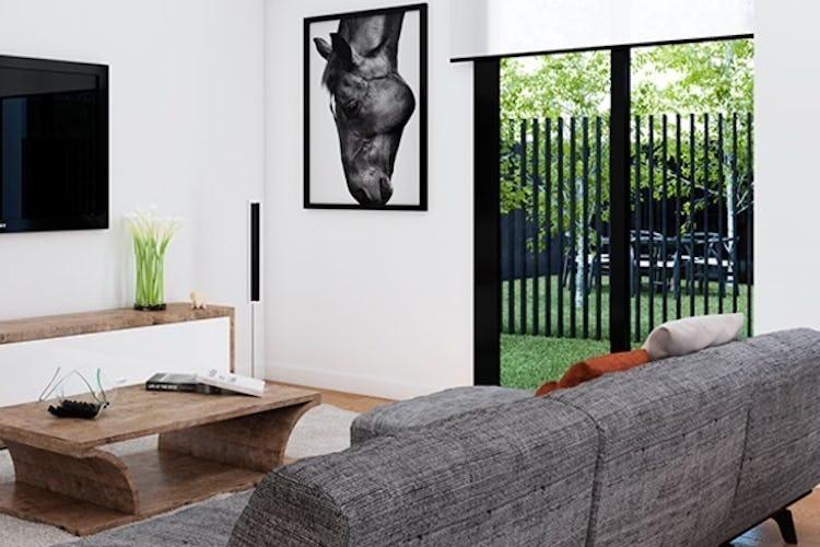 Portada Departamento en venta Polanco I Sección, 189.03 m²