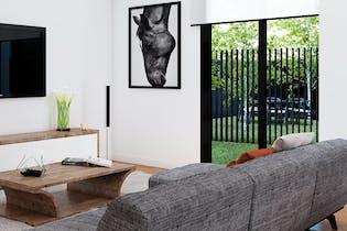 Departamento en venta Polanco I Sección, 189.03 m²