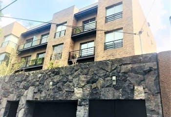 Apartamento en venta en Las águilas de 1 hab.