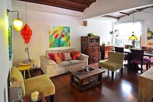 Casa en venta en Prado Veraniego de 100m²