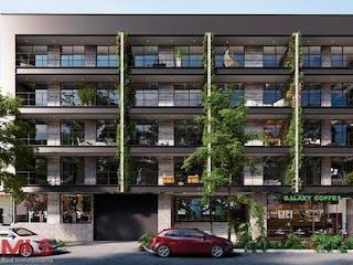 Portello Lofts, apartamento en venta en Los Tambos, La Ceja