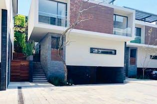 Casa en Venta, Lomas Quebradas, La Magdalena Contreras