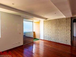 Guayacanes De San Diego (Las Palmas), apartamento en venta en Ciudad del Río, Medellín