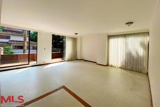 Apartamento en venta en Alejandría de 139m²