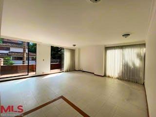 Colinas De Alejandría, apartamento en venta en Alejandría, Medellín