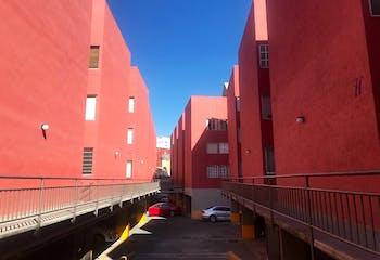 Departamento en Venta,  San Miguel Chapultepec