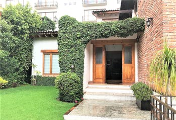 Casa en condominio en Venta, Olivar de los Padres, Álvaro Obregón