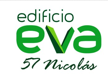 Eva 57 Nicolás, Apartamentos en venta en Barrio Nicolas De Federman de 1-3 hab.