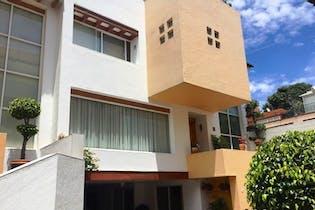 Casa en venta en Guadalupe Inn, Álvaro , salon de juegos