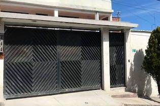 Casa en venta en San Pedro Mártir, Tlalpan
