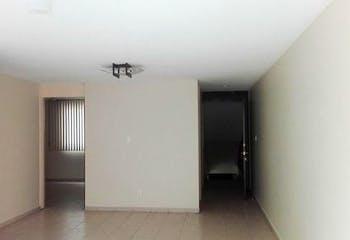 Departamento en venta en Portales Norte, 68 m²