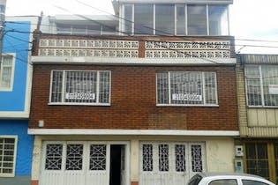 Casa en venta en La Estrada de 4 habitaciones