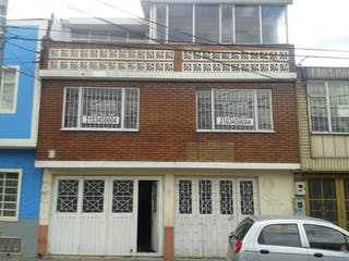 Casa en venta en La Estrada, Bogotá