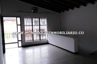 Casa Bifamiliar en venta Sector Almeria, Simon Bolivar- 5 alcobas