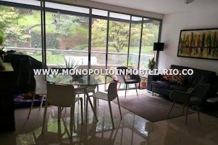 Apartamento en venta en Castropol de 3 habitaciones