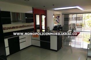 Apartamento en venta en Lorena 225m²