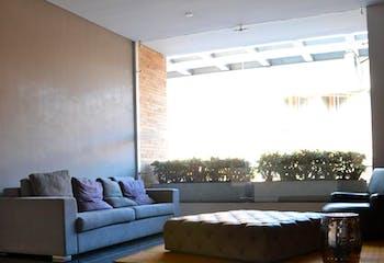 Apartamento en venta en Rosales de 3 hab. con Zonas húmedas...