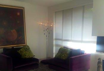 Apartamento en venta en Nueva Zelandia de 3 hab. con Piscina...