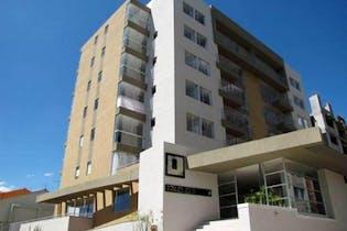 Apartamento En Venta En Bogota Los Portales Del Norte nuevo 5 piso